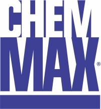 Chem Max® Corp
