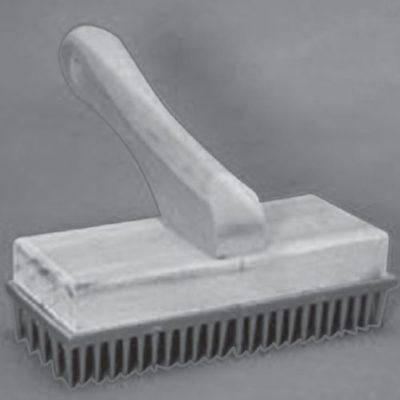 Fringe Brush