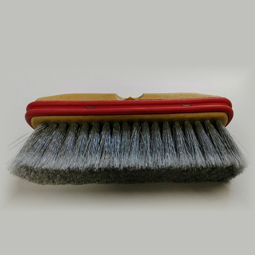 Synthetic Brush