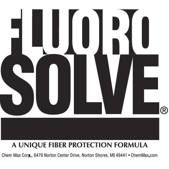 Fluorosolve
