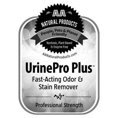 UrinePro Plus
