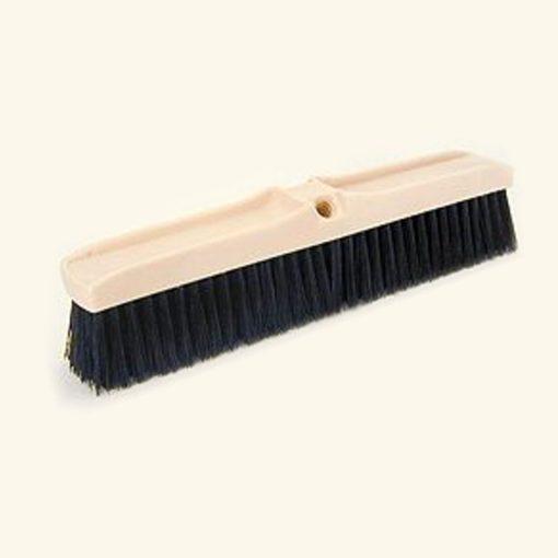 Heaveryweight Nap Brush for Fine Oriental Rugs
