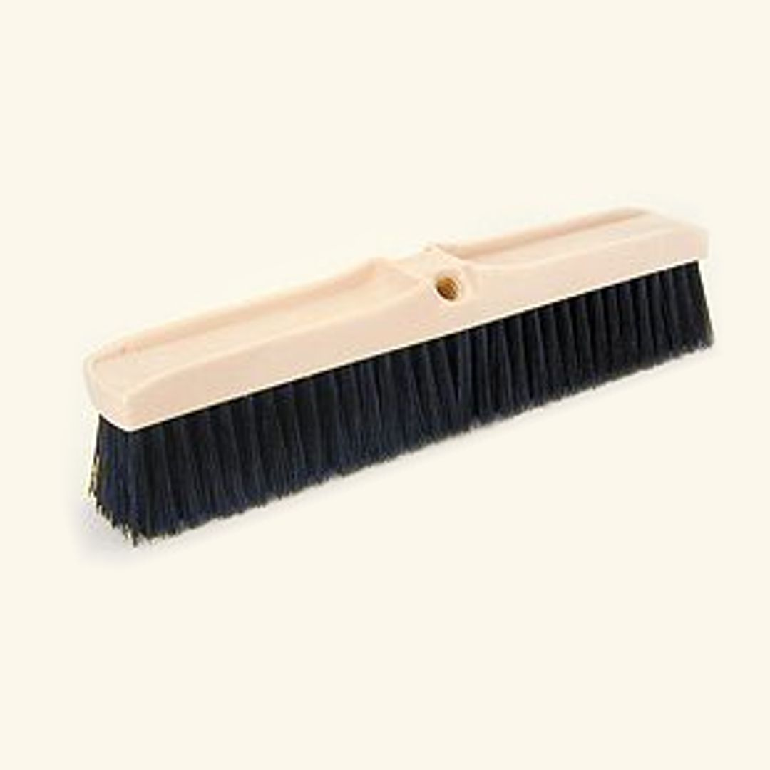 Heaveryweight Nap Brush for Fine Oriental Rugs