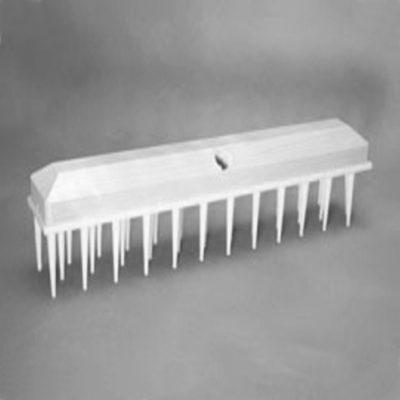 Shag Comb
